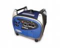 Weichai Power CCFJ150J-WE diesel generating sets and parts