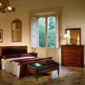 组合 家具