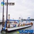 Земснаряд JULONG JLCSD-300 от производителя из Китая