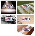 Steel Belts for Wood-Based Panels