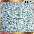 Роскошный интерьер жидких обоев декоративный материал YISENNI шелк настенные покрытия