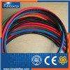 Flexilble industrial rubber hose