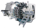 Cup Printer Type S8500