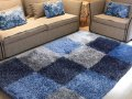 Shaggy carpet,floor rug,floor mats