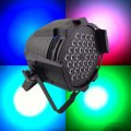 18*1W RGB Multi Color Laser Stage Par Light CE&ROHS