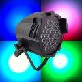 18*1W RGB Multi Color Laser Stage Par Light CE&ROHS