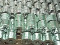 Steel coil, hot rolled steel, cold rolled steel, galvanized steel coil, wire rod, deformed bar
