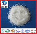 (Factory direct sale) 16% Non-ferric Aluminium Sulphate/Aluminium Sulfate Manufacturer
