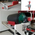 Conveyor Primary Belt Cleaner