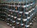 Slack adjuster,brake chamber,Pulmon De Freno, Freno Aire,válvulas de freno,discos de freno, zapatas