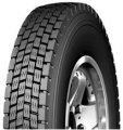 SnowAce AW01 Aeolus Tyre