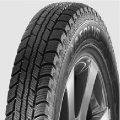 Sell ADR69 Aeolus Tyre