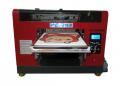 T-shirt printer,CE Certificate Cheap Price A3 Direct to Garment Cloth Printer