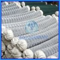 Wholesale chain link fence price,chain link fence,joint mesh
