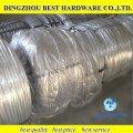 Galvanized iron wire,balck annealed iron wire.barbed wire,