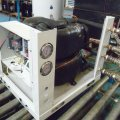 Ground Source Heat Pump CWR-20XB