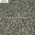 China green tea 41022.4011.9380.9366.9367.9368.9369.9370.9371.3008.