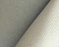 Silicone coated fiberglass fabric for insulation jacket