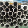 Tp321h stainless steel pipe