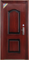 And export door flower type:Taihe