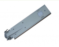 Oout road lighting 8W Integrated solar LED street light