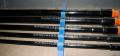 钻杆 drill pipe