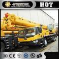 2015 hot selling 25ton QY25K-II truck crane