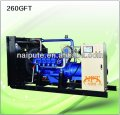 10 kw -500kw coal bed gas generator factory