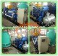 60kw LPG generator set
