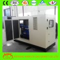 High quality 120kw biomass generator with competitive price