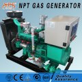 Low price generator with CE