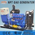 Magnet generator price with good quality