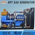 Gaz jeneratörleri