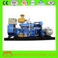 Generadores de gas