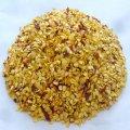 Biber tohumları