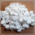 Trichloro isocyanuric acid/tcca