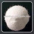 Sodium Bi Carbonate food grade