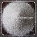 Натрия carobnate/соды пепла 99,2%