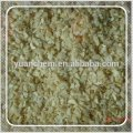 High quality dehydrated garlic granules