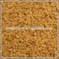 High Quality Fried Garlic Granules with size 8-16mesh