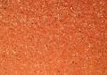 YISENNI Шелковаяштукатурка жидкие обои G7-611