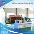 High quality mine hoist suppliers from china