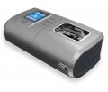 Bipap st30 respiration machine price of bipap machine for respiratory diseases