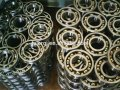 1211K good quality and cheap price self-aligning ball bearings