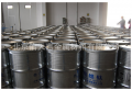 Aluminum magnesium alloy powder,