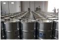 Aluminum magnesium alloy powder,