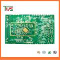 PCB from China