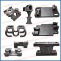 Foundry cast iron     All kinds of castings from Fengqi