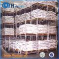 M2 Промышленное хранение металла штабелирования поддонов стеллаж