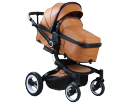 YES-885 Baby Stroller
